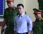Phan Sào Nam khai thu lợi bất chính gần 1.500 tỉ từ đánh bạc