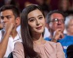 Tiền và thị trường lớn giúp Trung Quốc kiểm soát Hollywood ra sao?