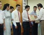 TP.HCM đề xuất tuyển dụng chung cho giáo viên toàn ngành