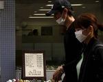 Nhật cho phép lao động nhập cư phổ thông ở lại vĩnh viễn