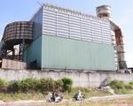 Đà Nẵng phạt tiền, tạm đình chỉ hoạt động 2 nhà máy thép