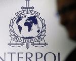 Mỹ ủng hộ quyền chủ tịch Interpol, không muốn ứng viên Nga
