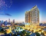 Giới siêu giàu lựa chọn căn hộ hạng sang như thế nào?