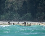 Cố ý đến đảo thổ dân Ấn Độ, du khách Mỹ chết vì