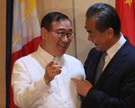 Hé lộ nội dung thỏa thuận khai thác dầu khí Trung Quốc - Philippines ở Biển Đông
