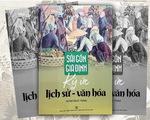 Tìm những chuyện hay ho của Sài Gòn - Gia Định