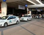 Đề nghị Hà Nội không quy định một màu sơn taxi