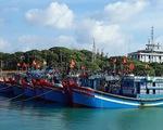 Khánh Hòa lập trung đội trực thăng phòng chống bão lụt