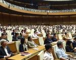 Ban Bí thư quán triệt, triển khai nội dung Hội nghị Trung ương 8