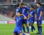 Việt Nam gặp Philippines, HLV Park đối đầu Eriksson ở bán kết