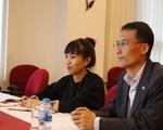 Hàn Quốc cấp thị thực 5 năm cho công dân Hà Nội, TP.HCM, Đà Nẵng