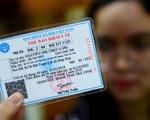 TP.HCM trích 30% quỹ kết dư BHYT chăm sóc sức khỏe người nghèo