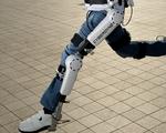 Khi khoa học viễn tưởng biến thành robot đời thực