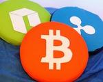 Bitcoin mất giá thảm hại vì nhà đầu tư lo sợ