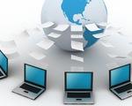 TP.HCM giảm lệ phí dịch vụ công trực tuyến