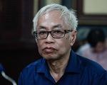Ông Trần Phương Bình chuyển tiền vì tin Vũ