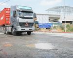 Bến xe Miền Đông mới sẽ chính thức đi vào hoạt động vào quý 1 - 2019