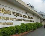Đề nghị điều tra Sở Y tế tỉnh Bình Dương mua 680 tỉ thuốc không đấu thầu