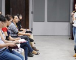 Người trẻ chờ gì ở Giải thưởng phim ngắn HTV 2018?