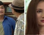 Người Việt vẫn khao khát xem phim Việt?