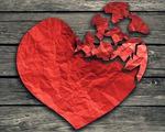 Đừng nhân danh tình yêu