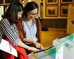 """Diễn đàn trí thức trẻ Việt Nam 2019 sẽ """"Hướng đến sự phát triển bền vững"""""""