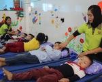Vụ cô giáo đồng loạt quỳ: Mong được mở lại trường lớp