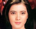 Bi kịch Lam Khiết Anh, bi kịch điện ảnh Hong Kong