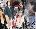 """""""Ngọc nữ"""" Hong Kong Lam Khiết Anh chết bất đắc kỳ tử ở tuổi 55"""