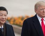 """Financial Times: """"Mỹ - Trung thỏa thuận thương mại tại G20 là không tưởng"""""""