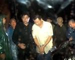 Khởi tố vụ án tổ chức dựng lều để đánh bạc ở Phú Yên