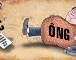 Doanh nghiệp thắng kiện nhưng UBND xã không chịu trả nợ