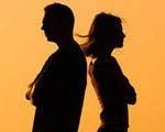 Gửi người thương: Họ sai rồi, khi nói mất người yêu là mất tất cả