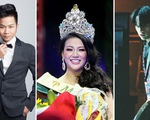 4-11: Thông tin về Hoa hậu trái đất 2018 Phương Khánh nóng trên mạng