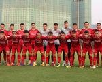 AFF Cup 2018: Điểm mặt 23 niềm hy vọng của Việt Nam