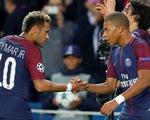 Mbappe, Neymar sẽ tiếp nối Ronaldo, Messi trở thành