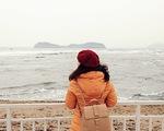 Ngày độc thân 11-11 là cơ hội mua sắm hay khát vọng ẩn sau nỗi cô đơn?