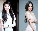 Hoa hậu Trái đất Phương Khánh xác nhận từng dao kéo để đẹp hơn