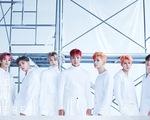 Những nhóm K-pop đỉnh sẽ nối gót BTS 'làm mưa làm gió'