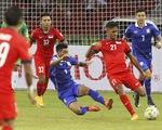 AFF Cup và những khoảnh khắc đáng quên