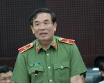 Nhiều đối tượng ở phía Bắc đến Đà Nẵng cho vay nặng lãi