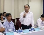 Giáo dục đại học 4.0: mô hình nào phù hợp với Việt Nam?