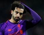 Thua sốc CLB của Serbia, Liverpool tự gây khó ở Champions League