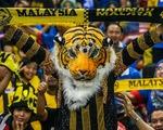 Vì sao AFF Cup là giải đấu khu vực hấp dẫn nhất châu Á?