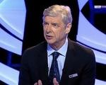HLV Wenger: Chuyện tôi sắp đến AC Milan là...