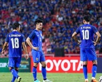 AFF Cup 2018:  Thái Lan, Indonesia, Malaysia và Philippines mạnh cỡ nào?
