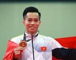 Giành huy chương vàng Olympic được thưởng 350 triệu đồng
