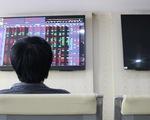 Cổ phiếu Thế Giới Di Động