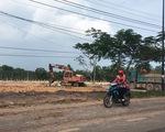 Xử lý nghiêm các vi phạm đất đai, đặc biệt đất rừng ở Phú Quốc