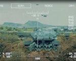 Trung Quốc gom học sinh 'đỉnh' nhất về dạy chế vũ khí AI